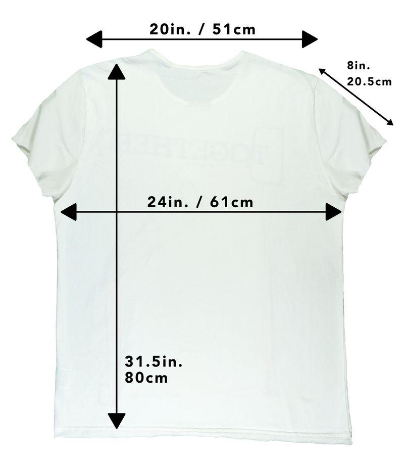 measure_white_w.jpg