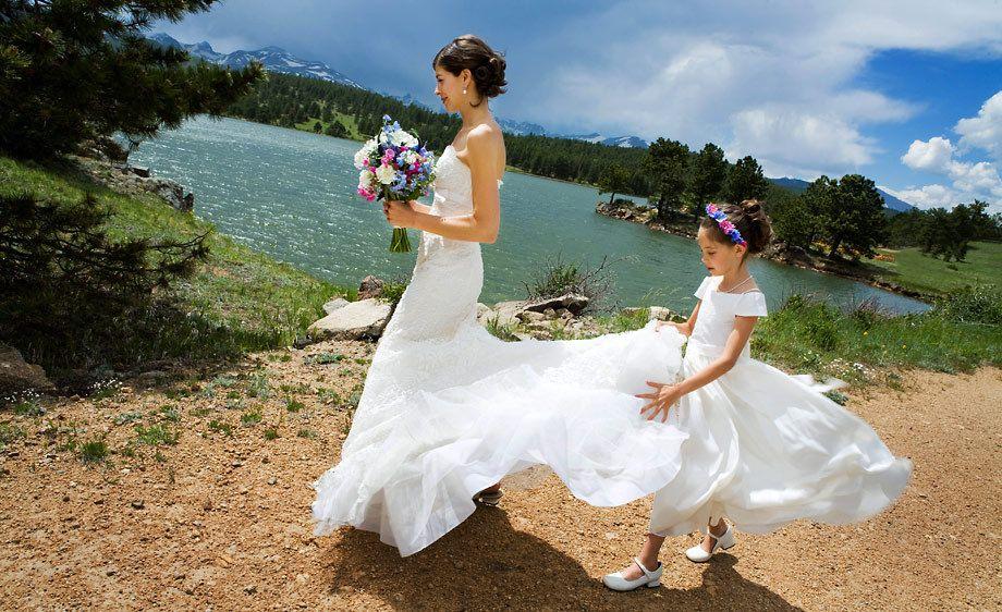 1r5_Gold_Lake_Resort_wedding_photographer.jpg