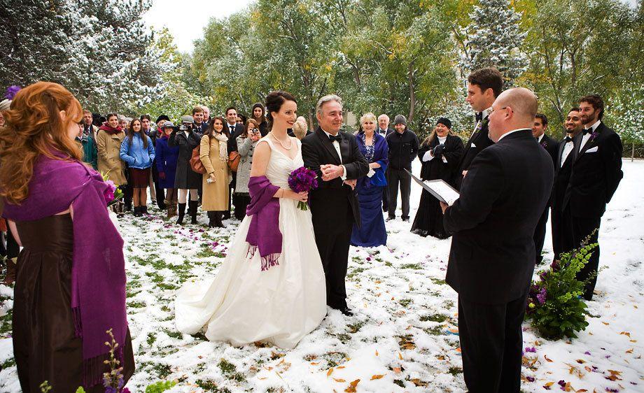 1Boulder_wedding_photographer_23.jpg