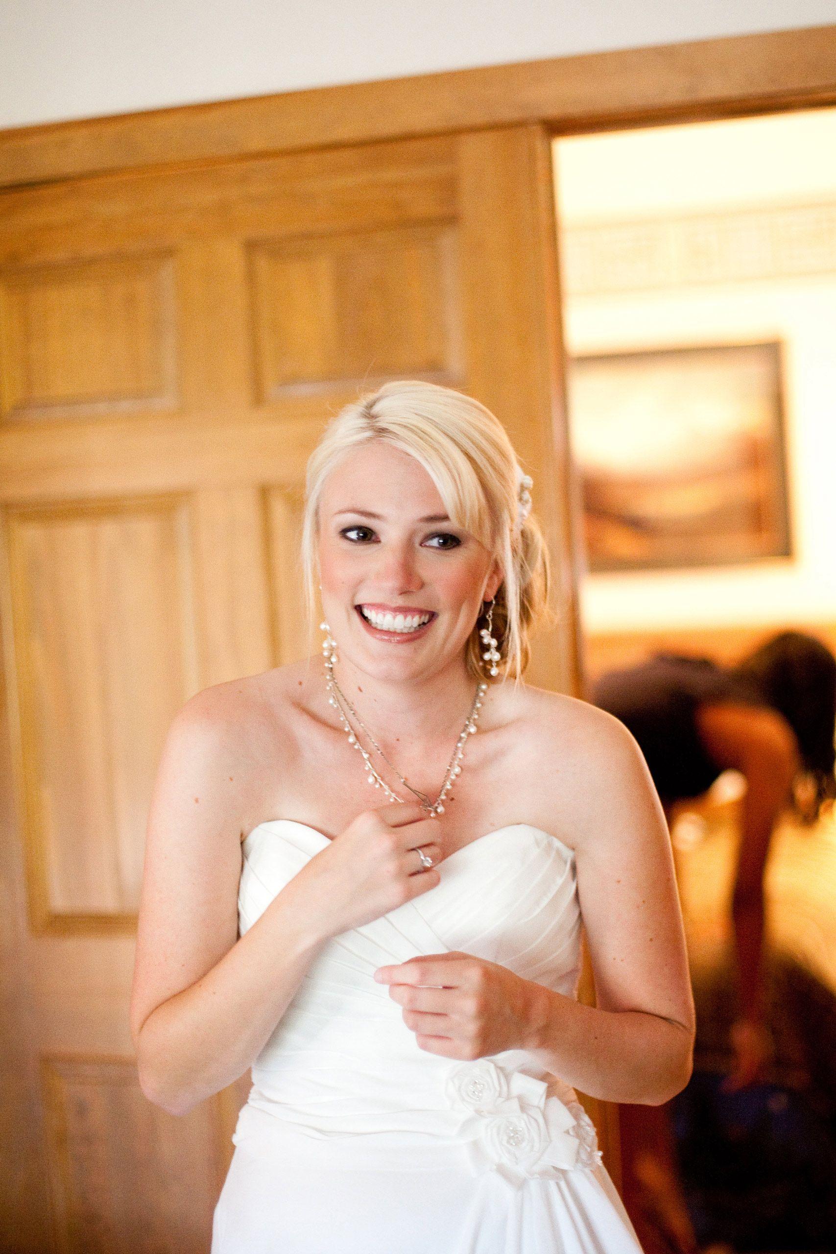005_Estes_Park_wedding.jpg