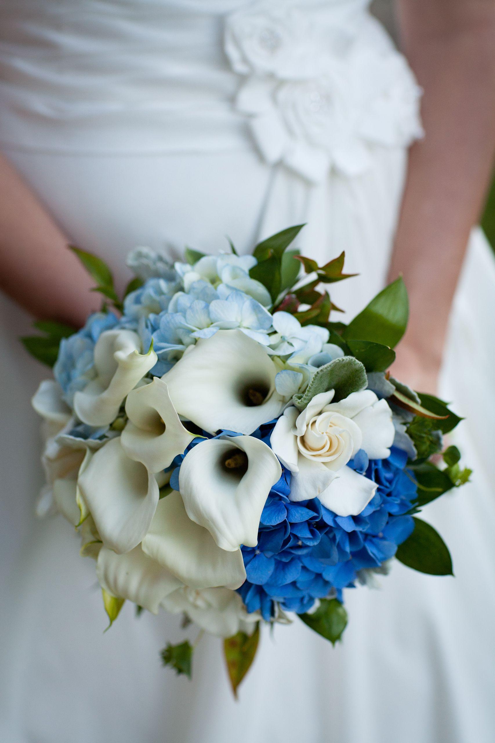 001_Estes_Park_wedding.jpg