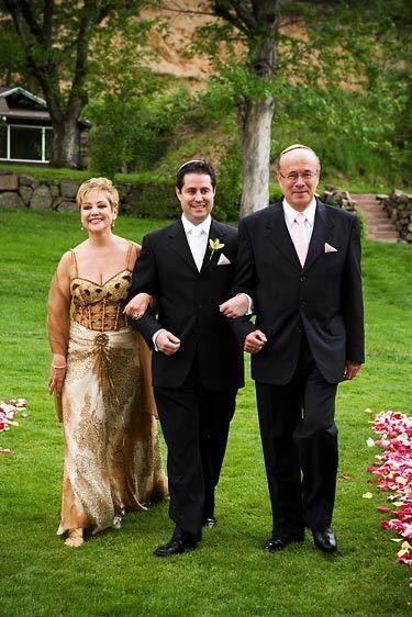 1r55_Red_Lion_Inn_wedding_photography.jpg