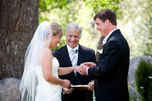 011_Boulder_creek_wedding.jpg