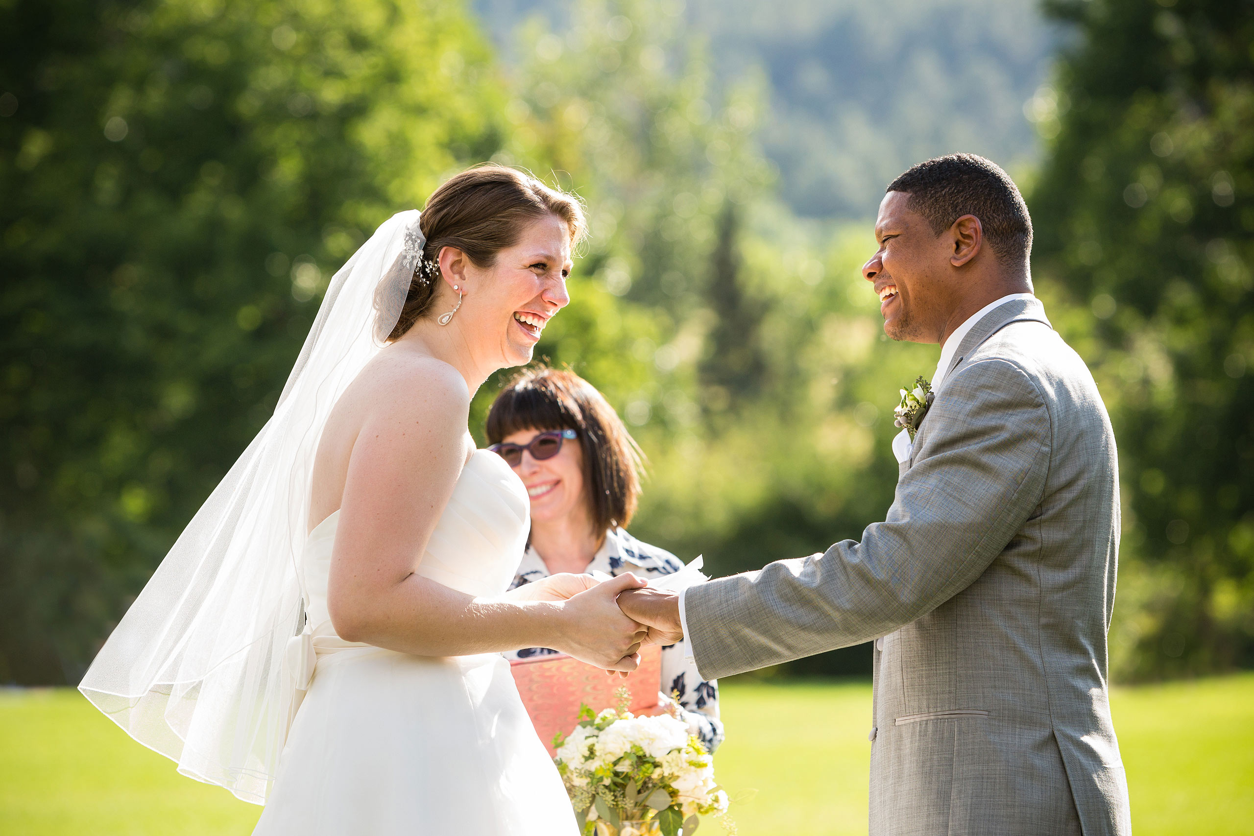 07-Lyons-wedding.jpg