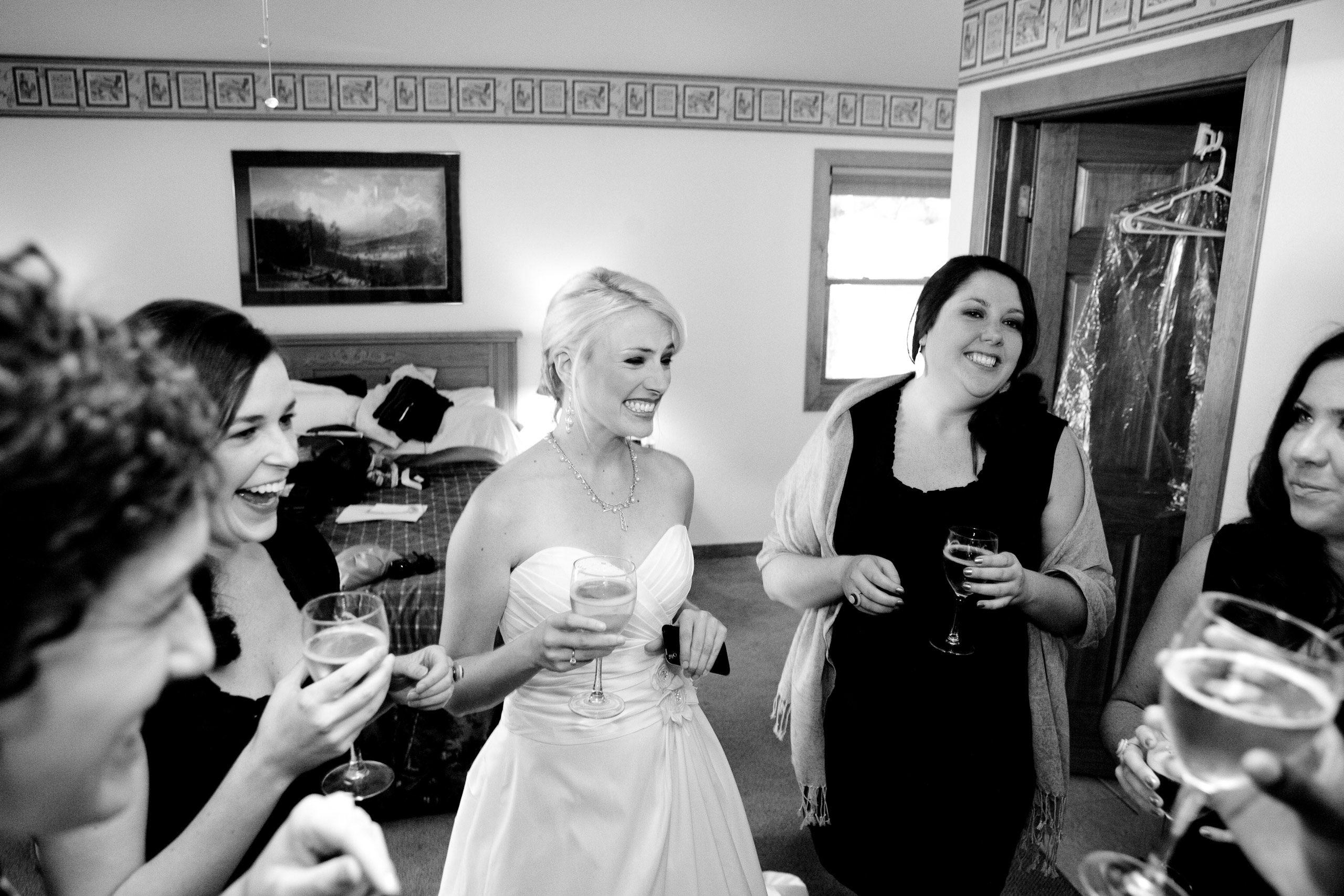 007_Estes_Park_wedding.jpg