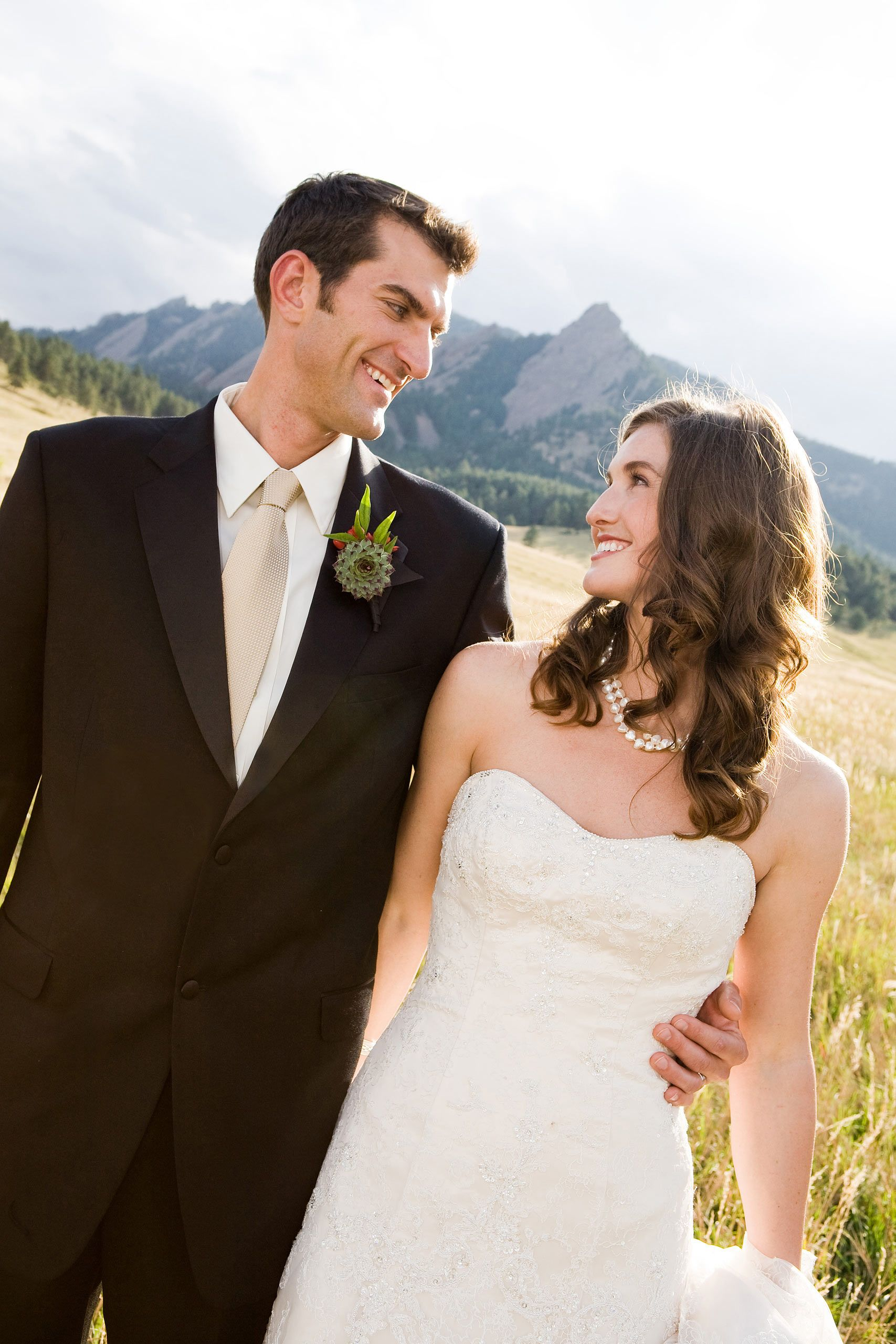 007-Boulder-wedding-photography.jpg