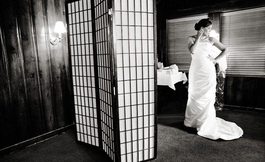 1r7_Greenbriar_Inn_wedding.jpg