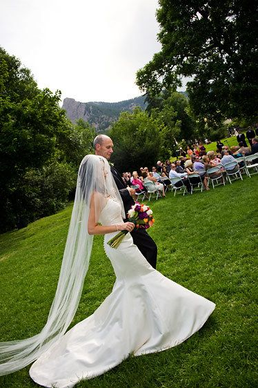 1r60_Chautauqua_park_wedding_ceremony_pictures.jpg
