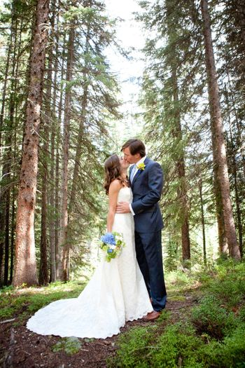 018_Winter_Park_wedding.jpg
