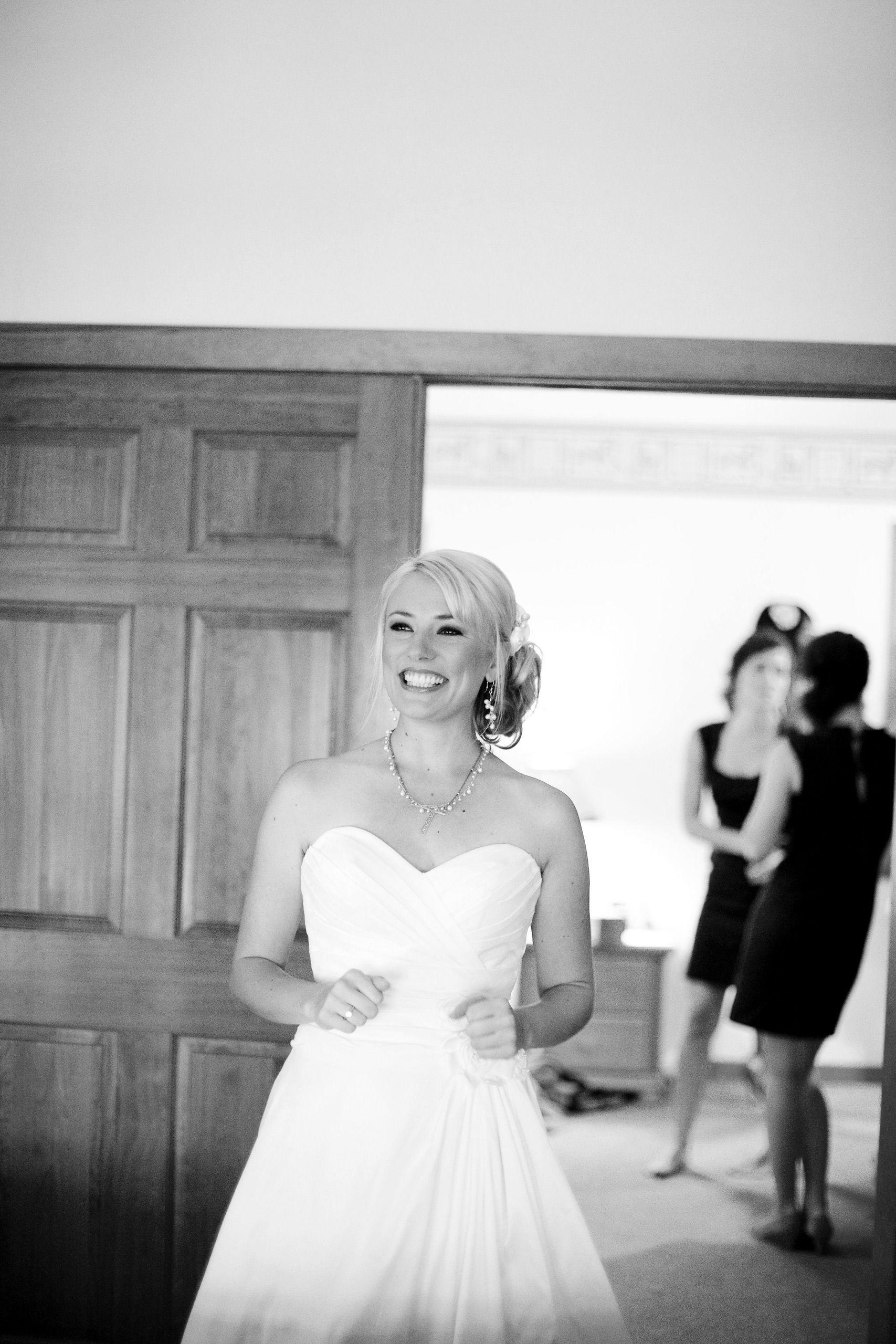006b_Estes_Park_wedding.jpg
