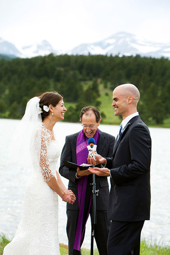 1r29_Gold_Lake_Resort_wedding_vows.jpg