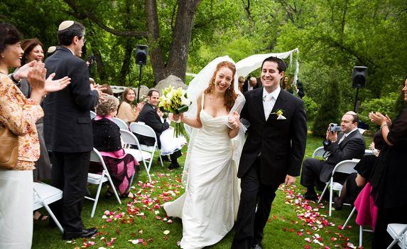 1r51_Boulder_wedding_photography.jpg