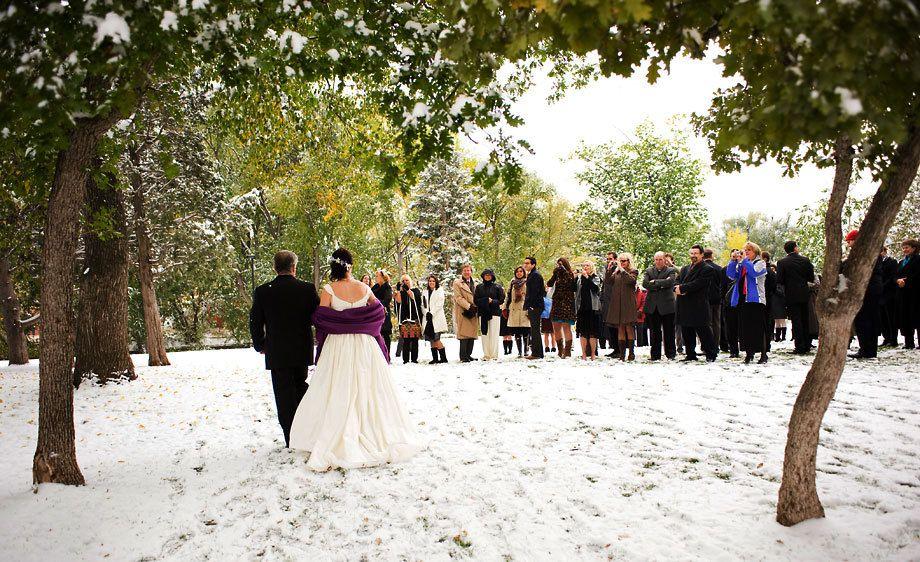 1Colorado_wedding_photographer_20.jpg