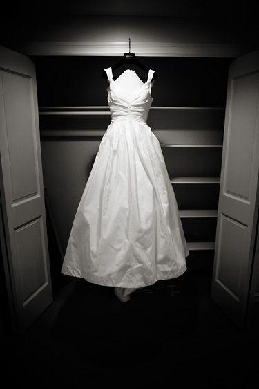 1BMOCA_wedding_photographer.jpg