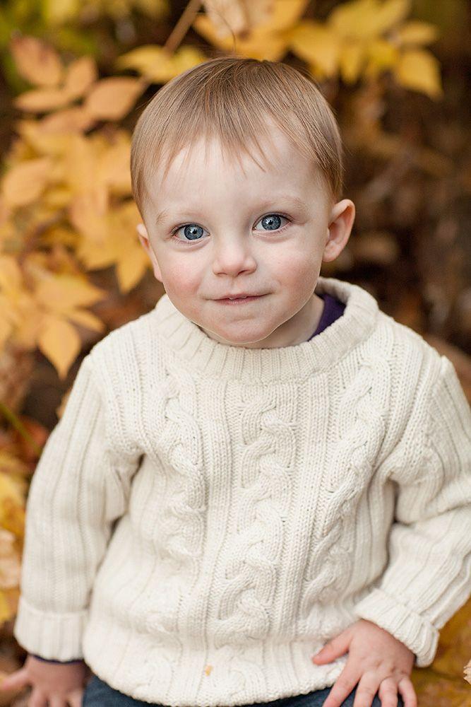 005_baby_photographer.jpg
