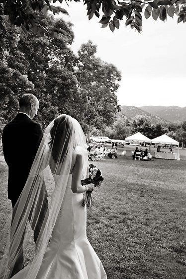 1r47_Chautauqua_wedding_photographer.jpg