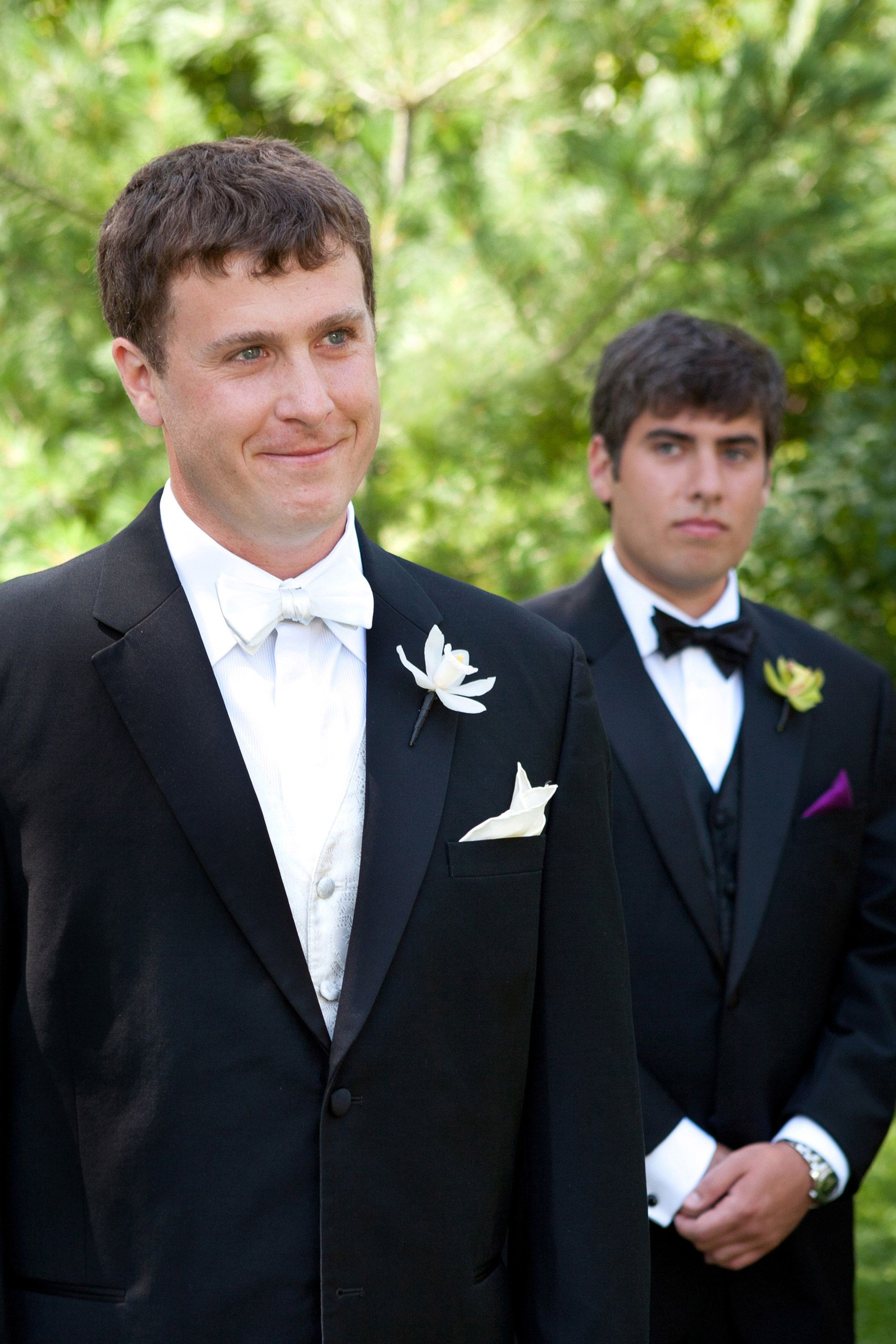 002_Boulder_creek_wedding.jpg