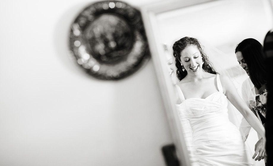 1r1_Red_Lion_Inn_wedding.jpg