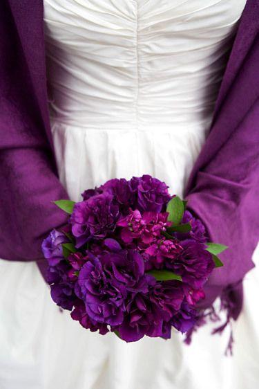 1BMOCA_wedding.jpg
