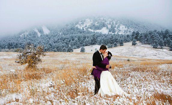 1Chautauqua_wedding_photographer_5.jpg