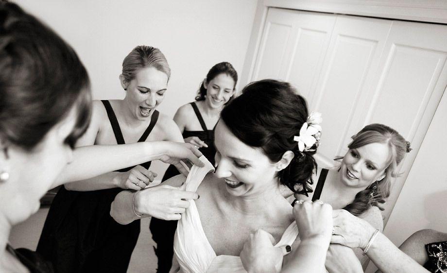 1Boulder_wedding_photographer_20.jpg