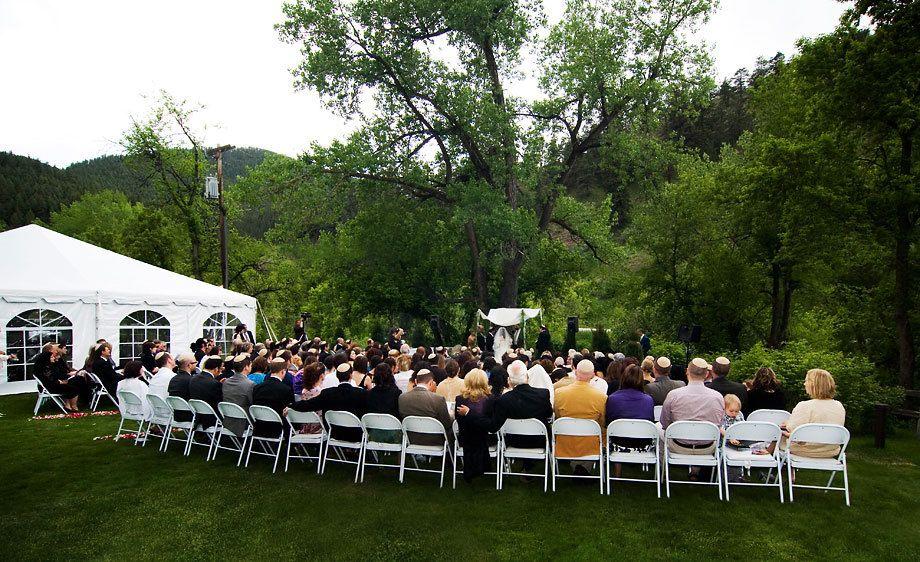 1r52_Boulder_wedding_photojournalist.jpg
