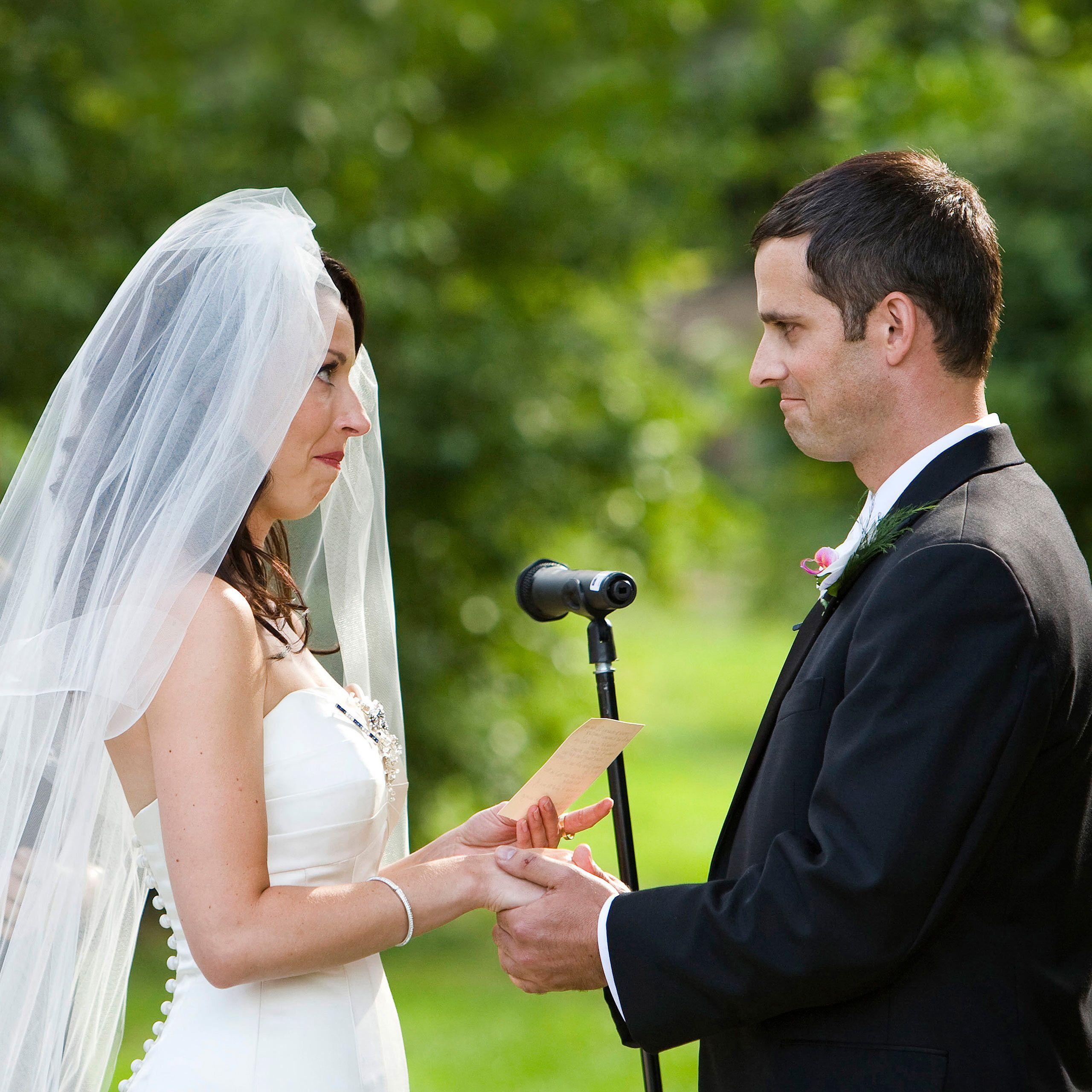 008-Lyons-wedding-photographer.jpg