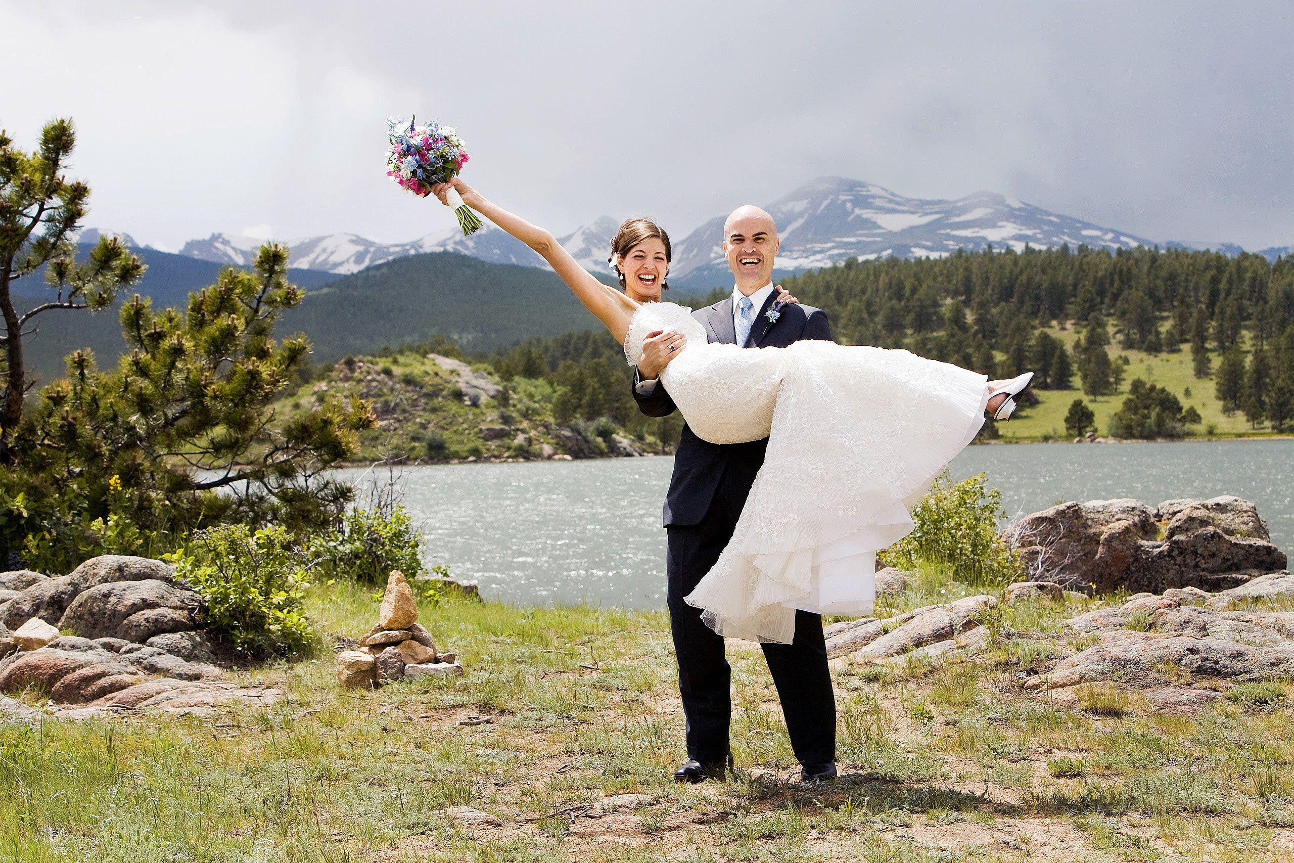 012-Gold-Lake-wedding.jpg