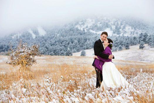 001-Lyons-wedding-photographer.jpg