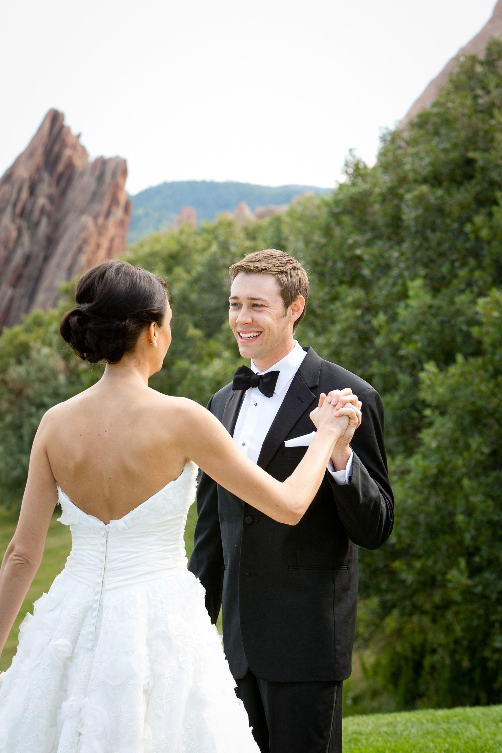 006_Arrowhead_Golf_Course_wedding.jpg