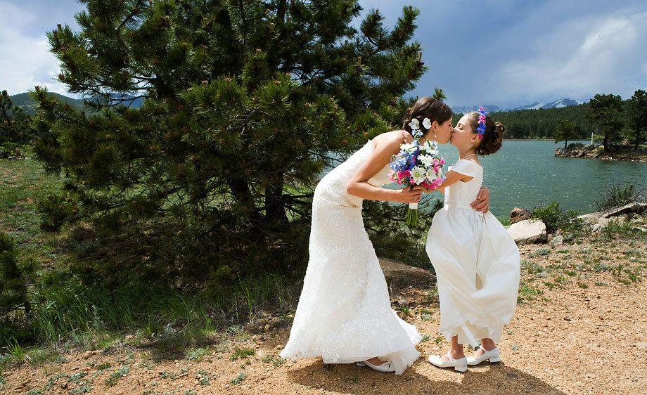 1r6_Gold_Lake_Resort_wedding_photography.jpg