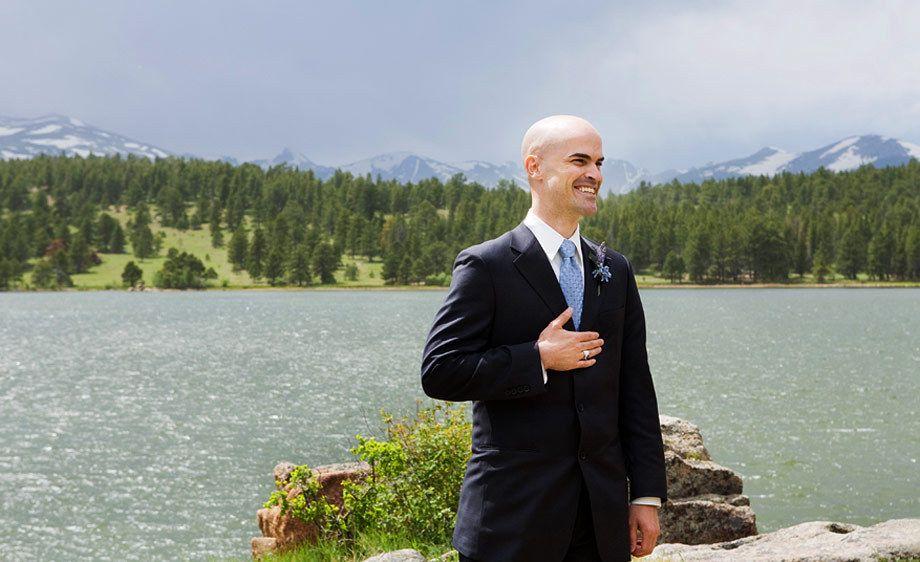 1r8_Colorado_mountain_wedding_photographer.jpg