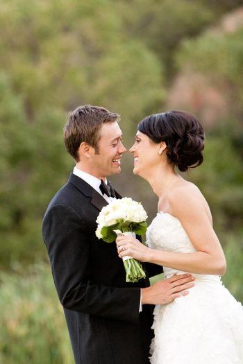 045_Arrowhead_Golf_Course_wedding.jpg
