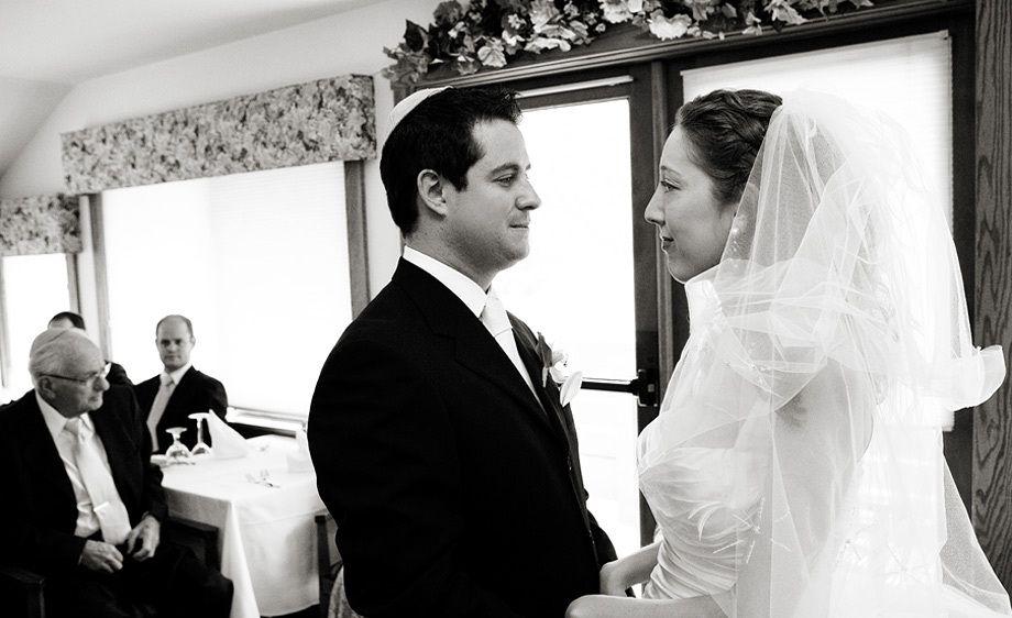 1r6_Boulder_wedding_photography.jpg