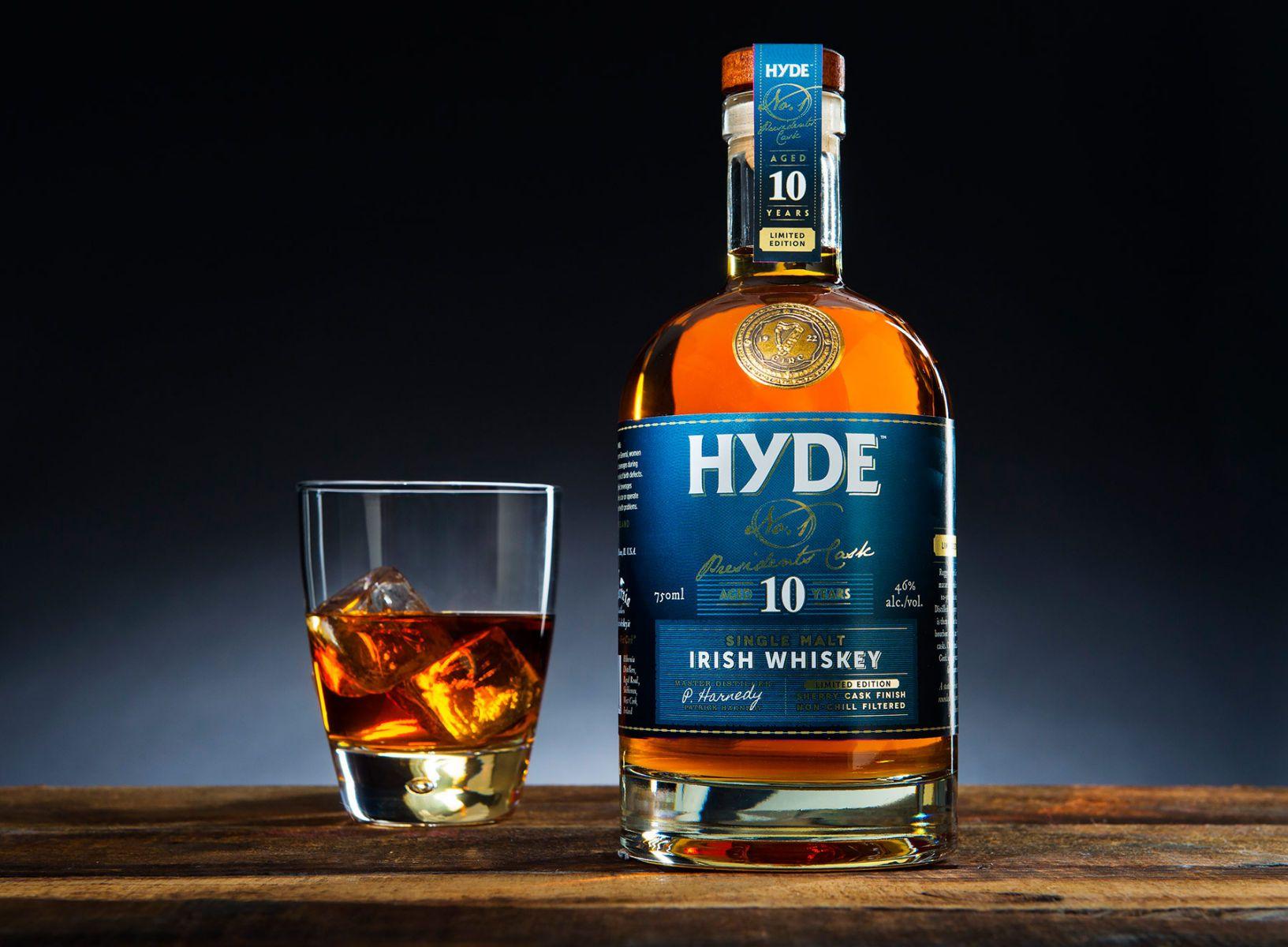 1hyde_whiskey.jpg