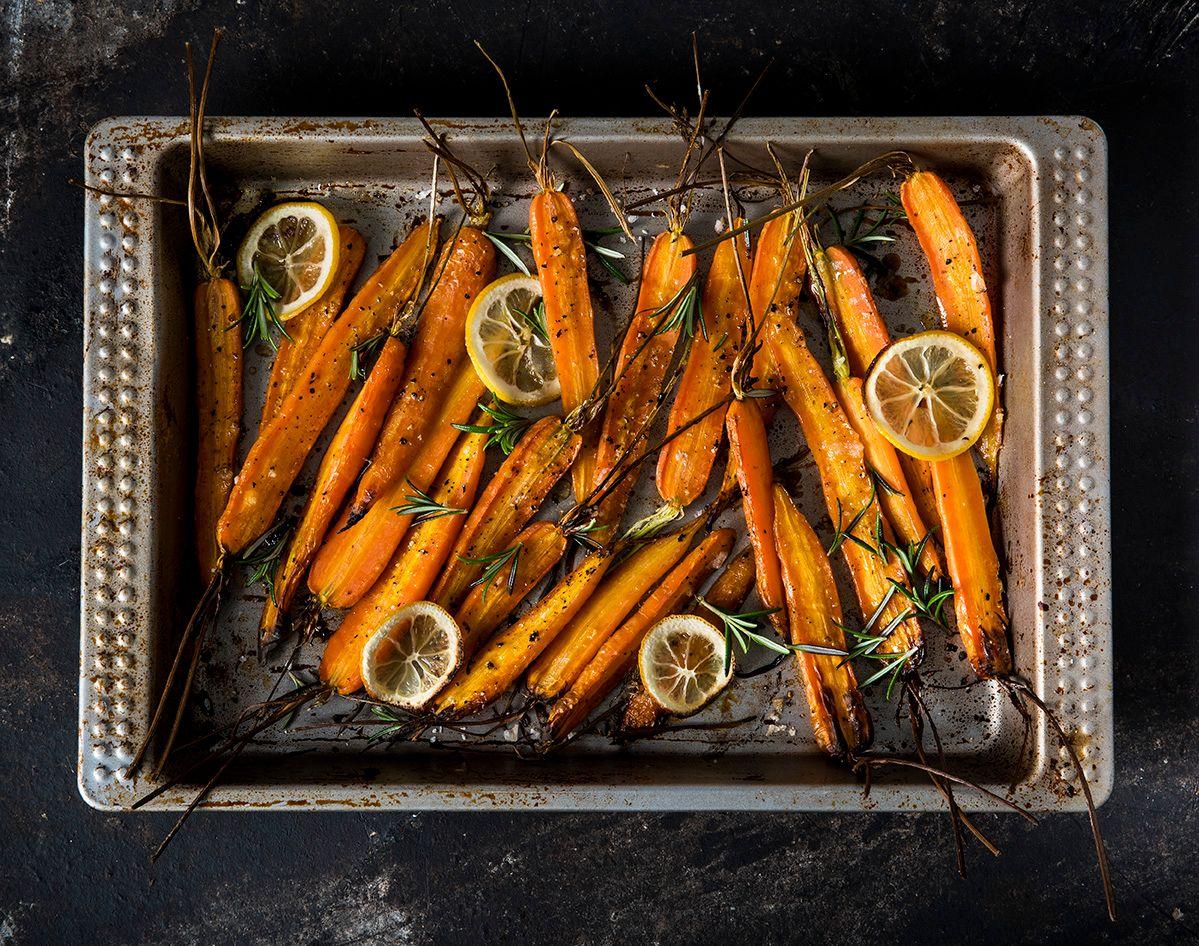 carrotslr.jpg