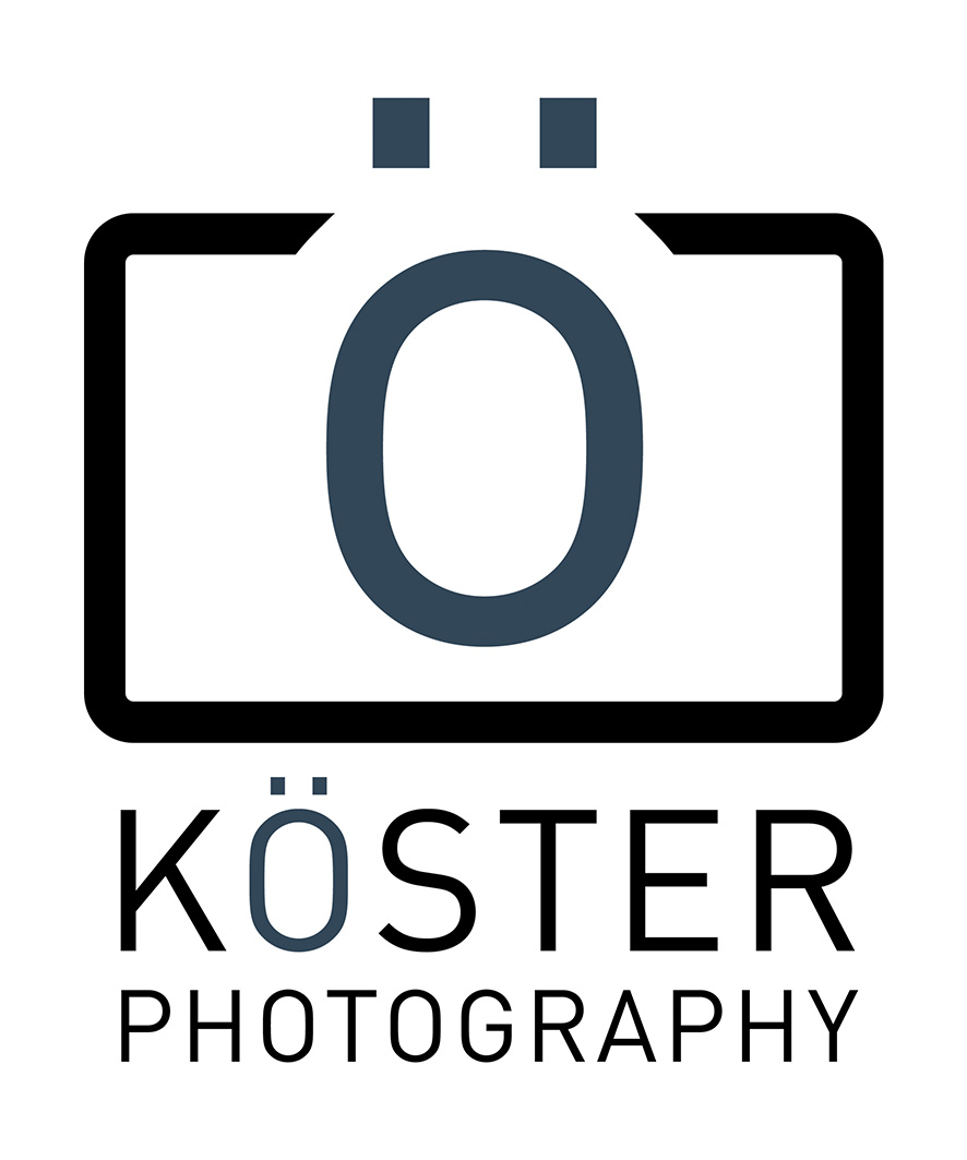Köster Photography