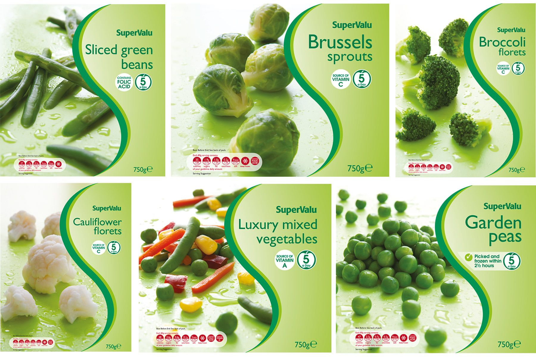 1frozen_veg_packaging.jpg