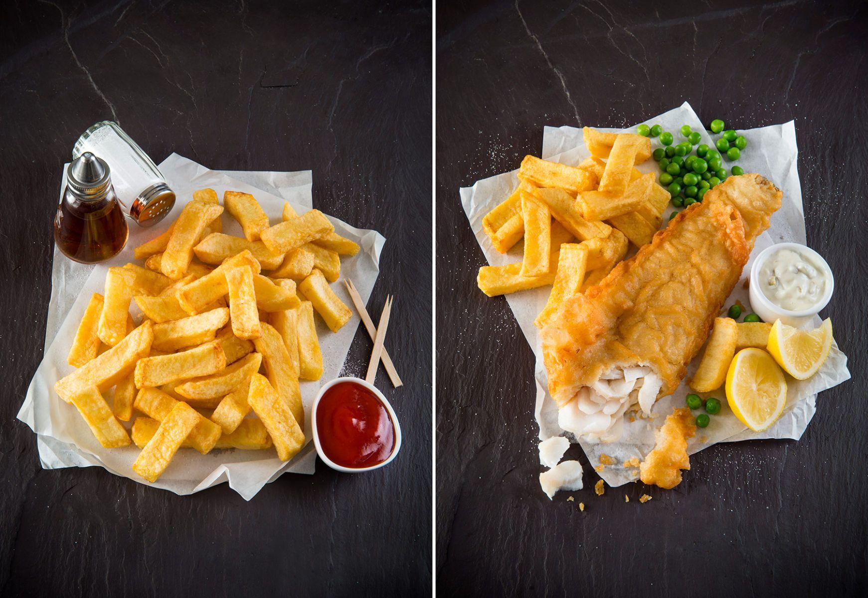 1take_away_food.jpg