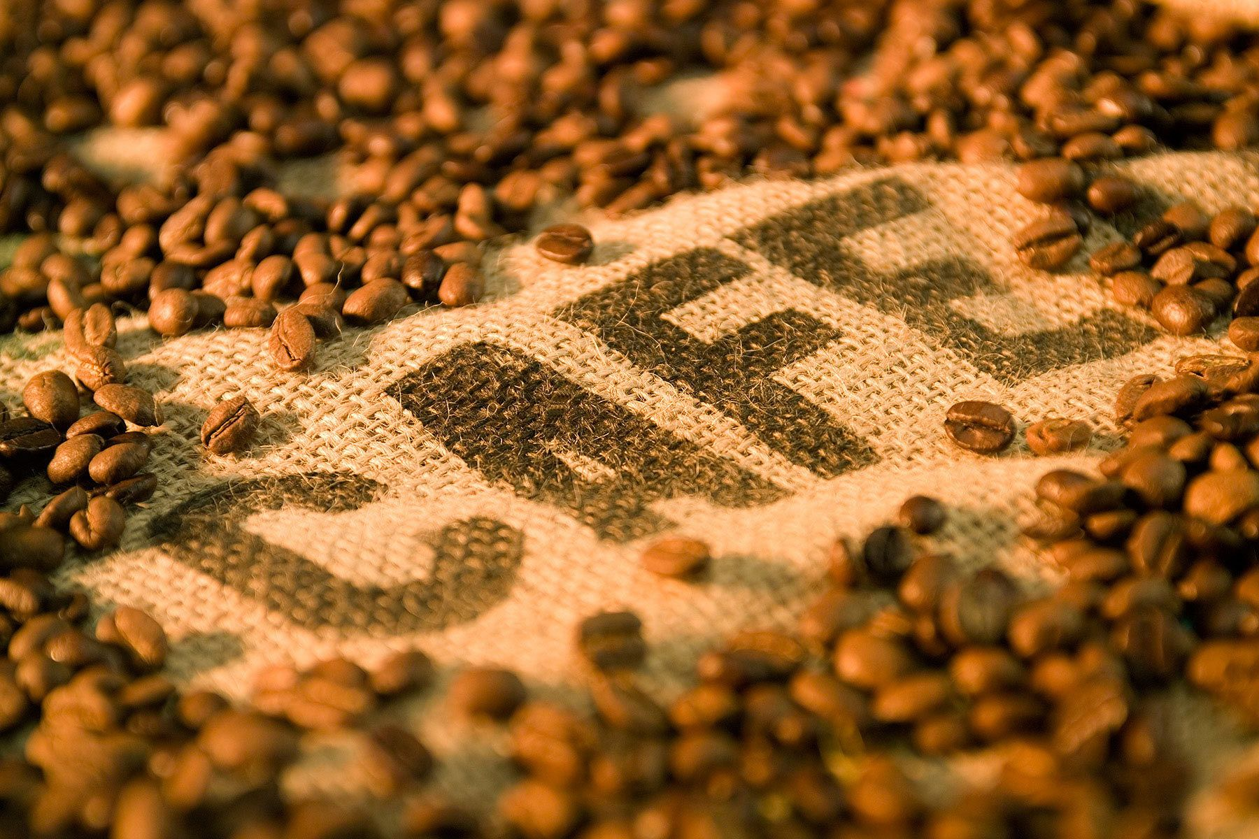 1coffee.jpg