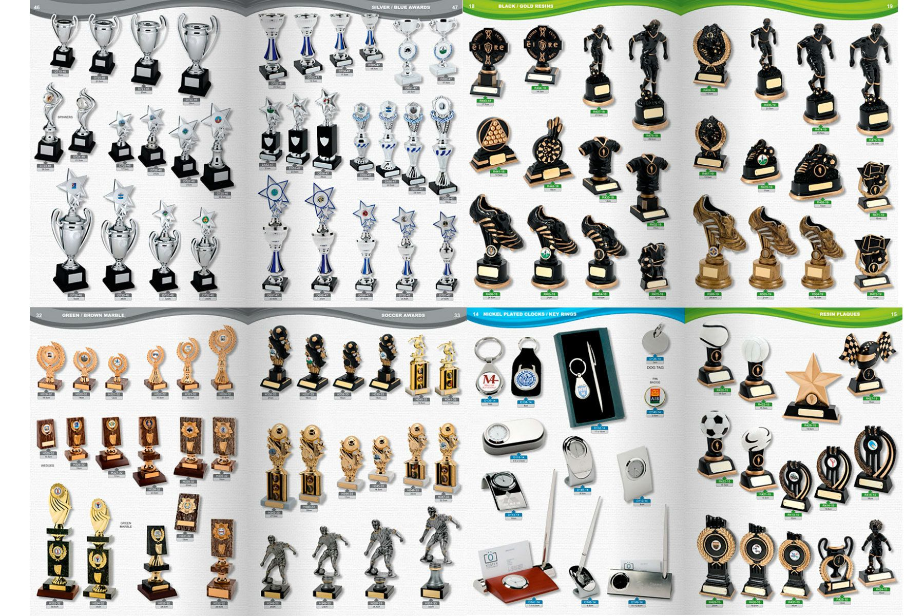 1product_catalogue.jpg
