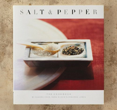 1Salt_PepperCover