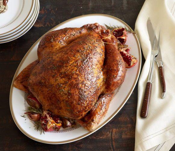 1p6_turkey_platter44771