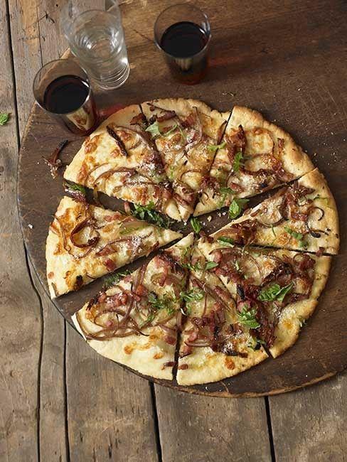 1PancettaPizza