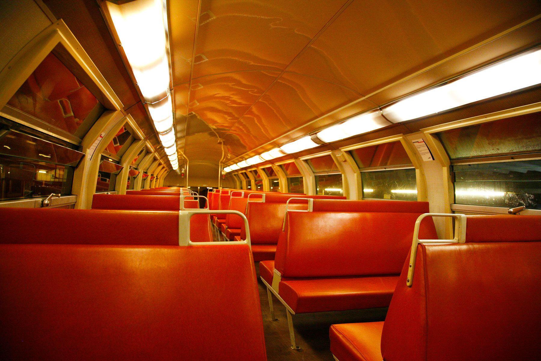 1paris_metro.jpg