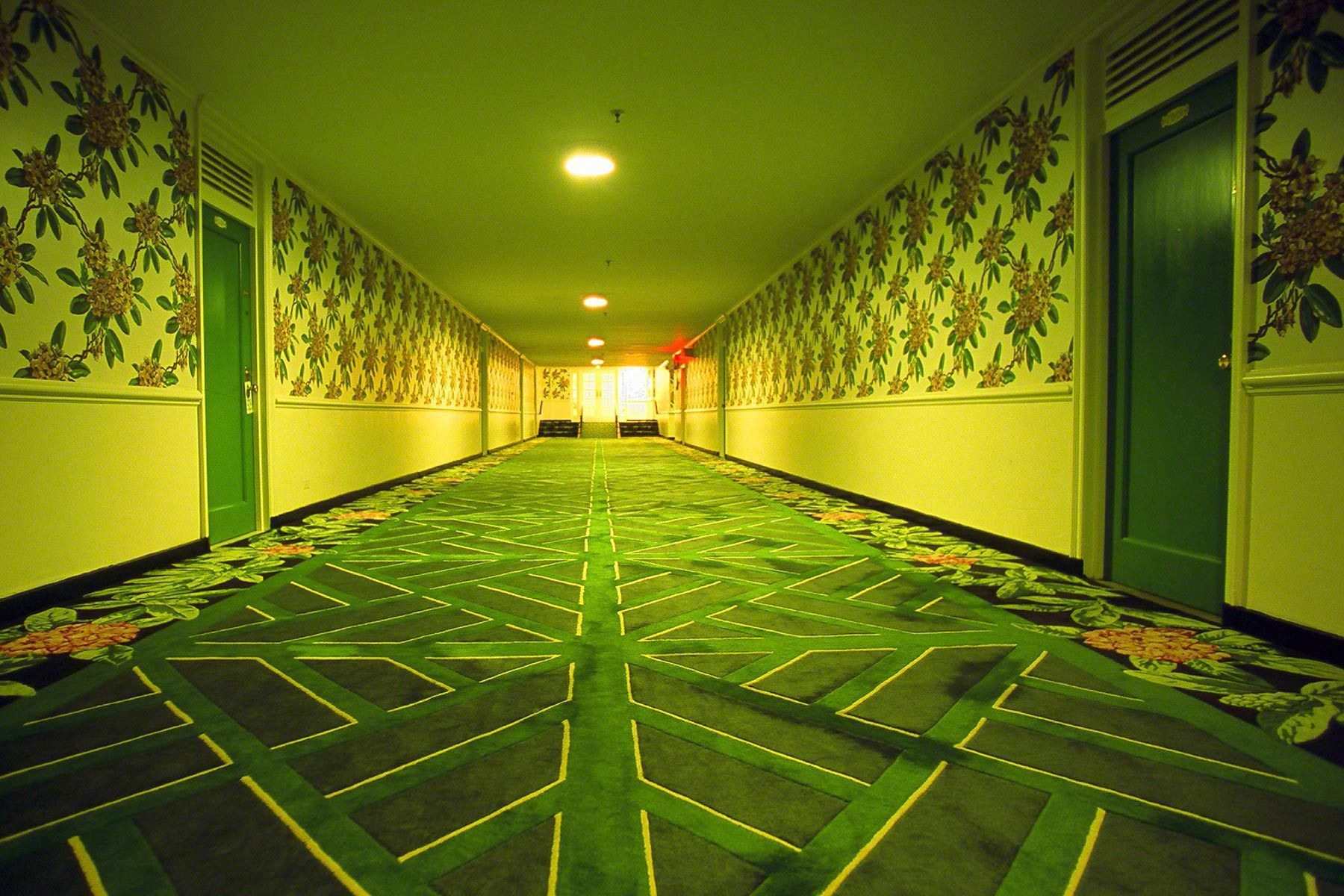1two_hotels_greenhallway.jpg