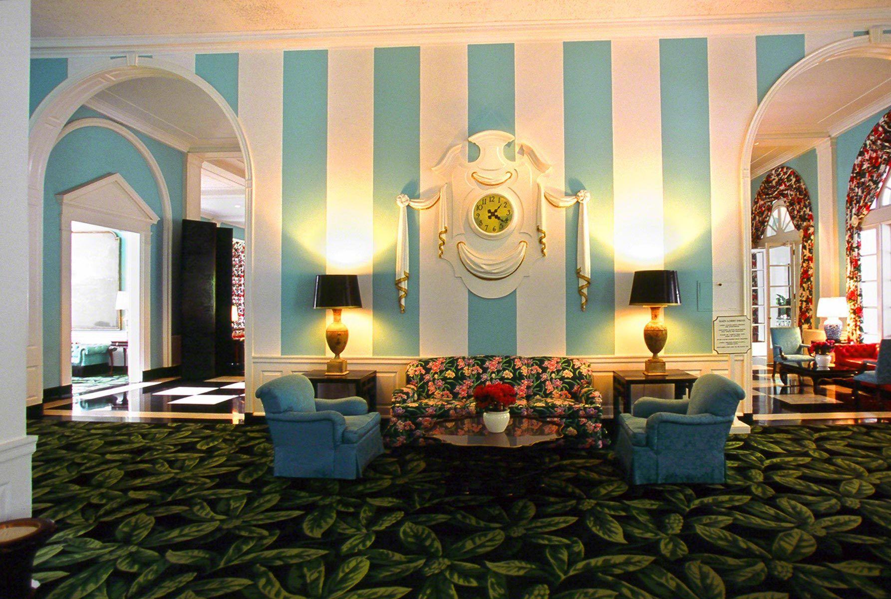 1two_hotels_stripes.jpg