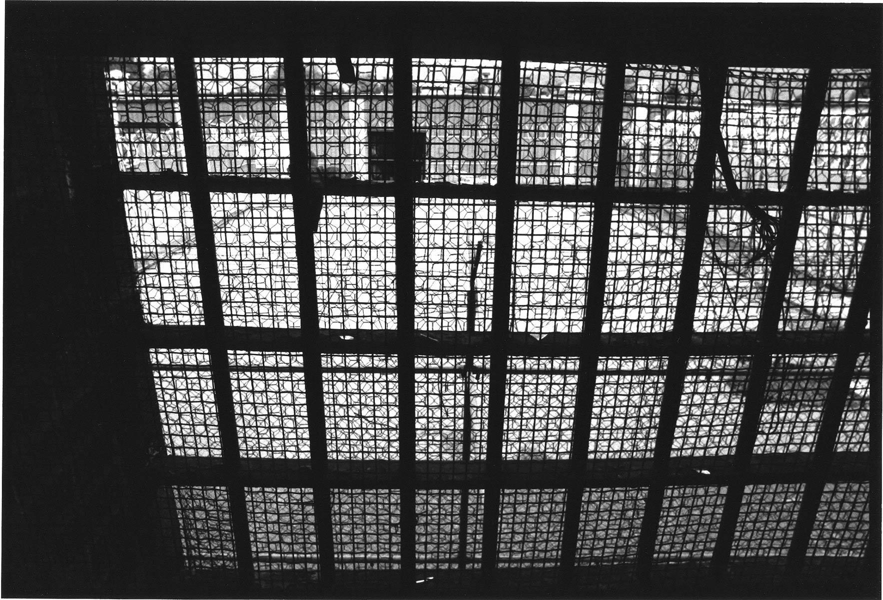 1prison6.jpg
