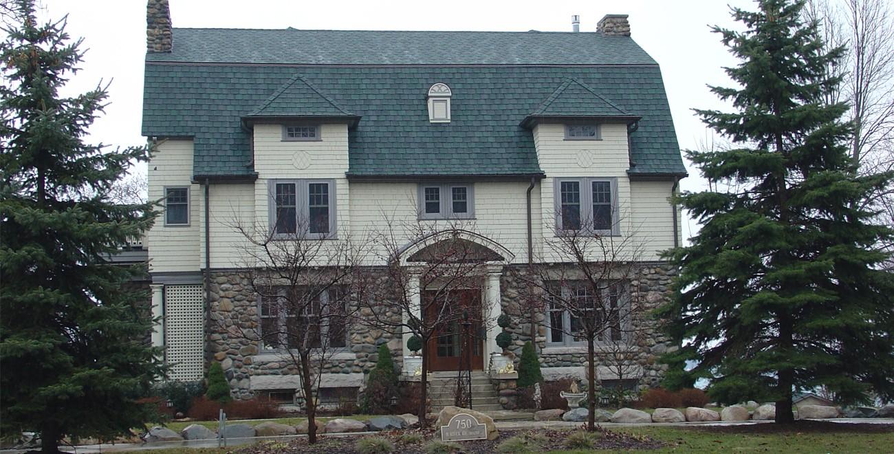 Rushmore Residence 2.jpg