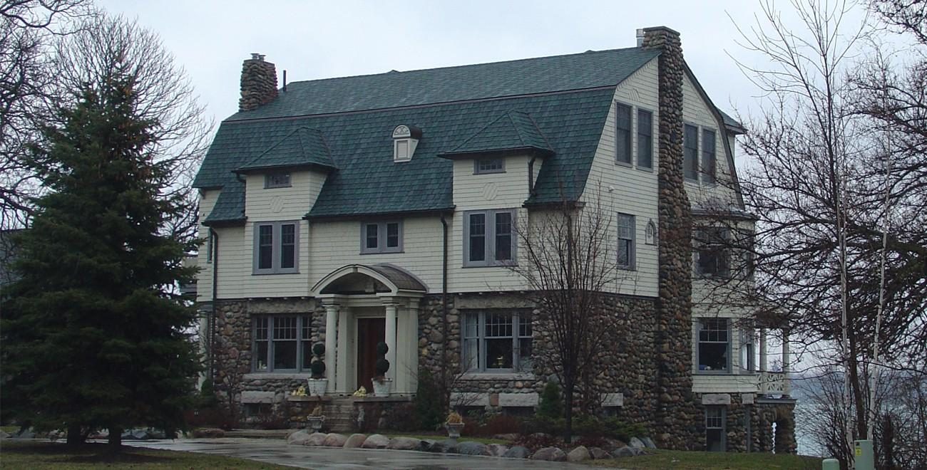Rushmore Residence 3.jpg